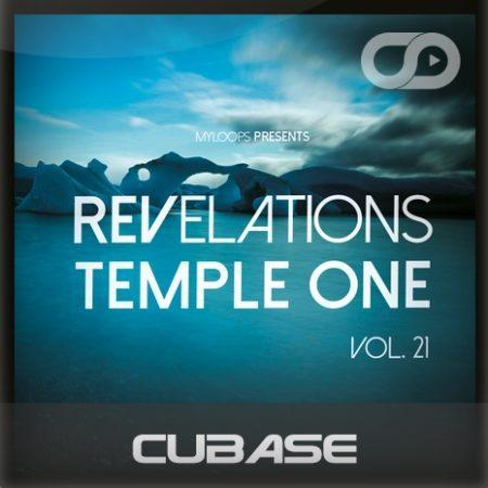 myloops-revelations-21-temple-one-template-cubase