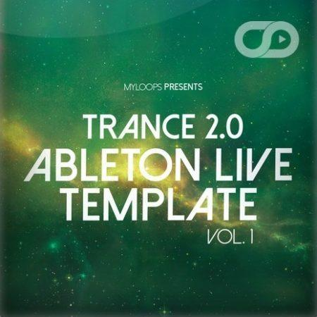 myloops-trance-2-0-ableton-live-template