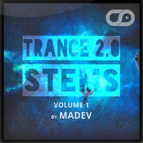 myloops-trance-2-0-stems-volume-1-madev