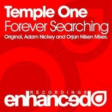temple-one-2