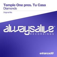 temple-one-3