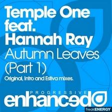 temple-one-4