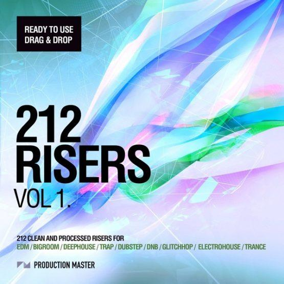 212-risers-FX-samples-production-master-myloops