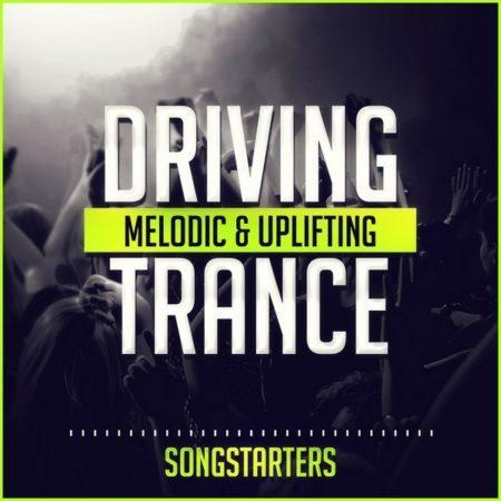 driving-melodic-uplifting-trance-songstarters-trance-euphoria