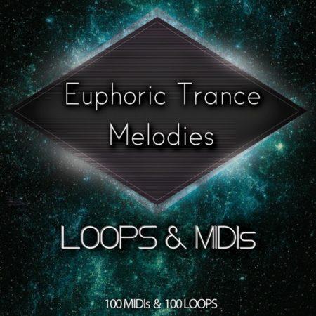 euphoric-trance-melodies-loops-midis-loops-trance-euphoria