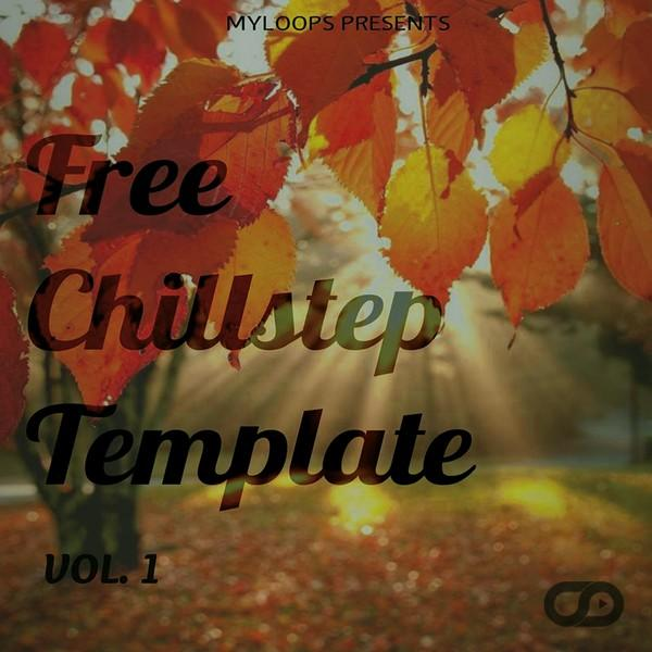free-chillstep-template-myloops