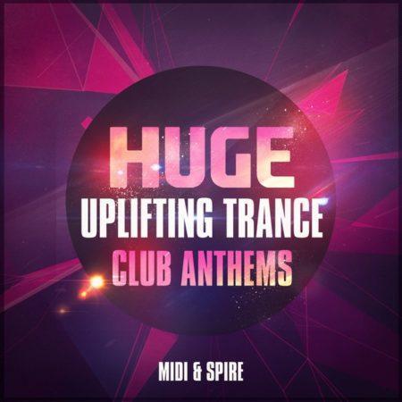 huge-uplifting-trance-club-anthems-myloops