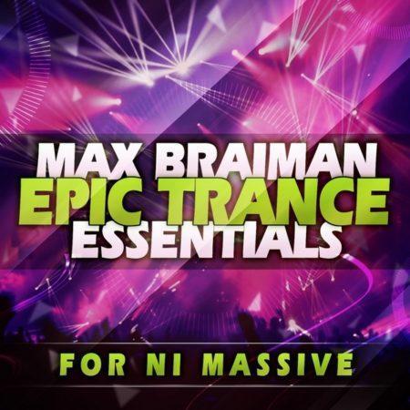 max-braiman-epic-trance-essentials-ni-massive-myloops