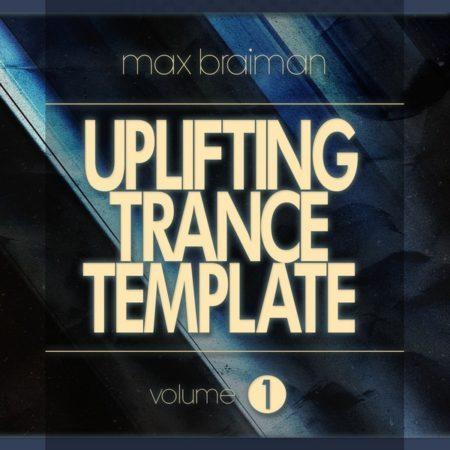 max-braiman-uplifting-trance-template-vol-1-trance-euphoria