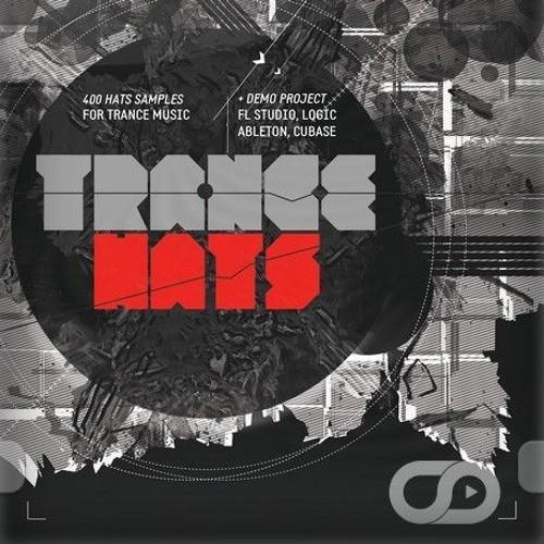 myloops-trance-hats-sample-pack