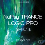 nu-psy-trance-logic-pro-template-reorder-myloops