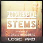 progressive-stems-templates-vol-1-david-broaders-myloops