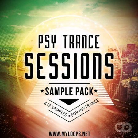 psy-trance-sessions-sample-pack-myloops