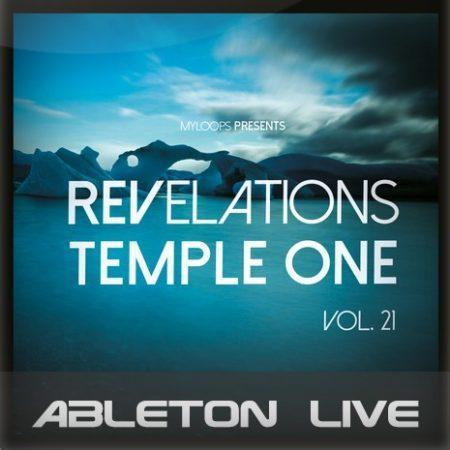 temple-one-trance-template-ableton-live-myloops