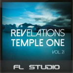 temple-one-trance-template-fl-studio-myloops