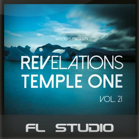temple-one-trance-template-fl-studio-myloops