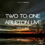 two-to-one-ableton-live-trance-lead-remake-myloops