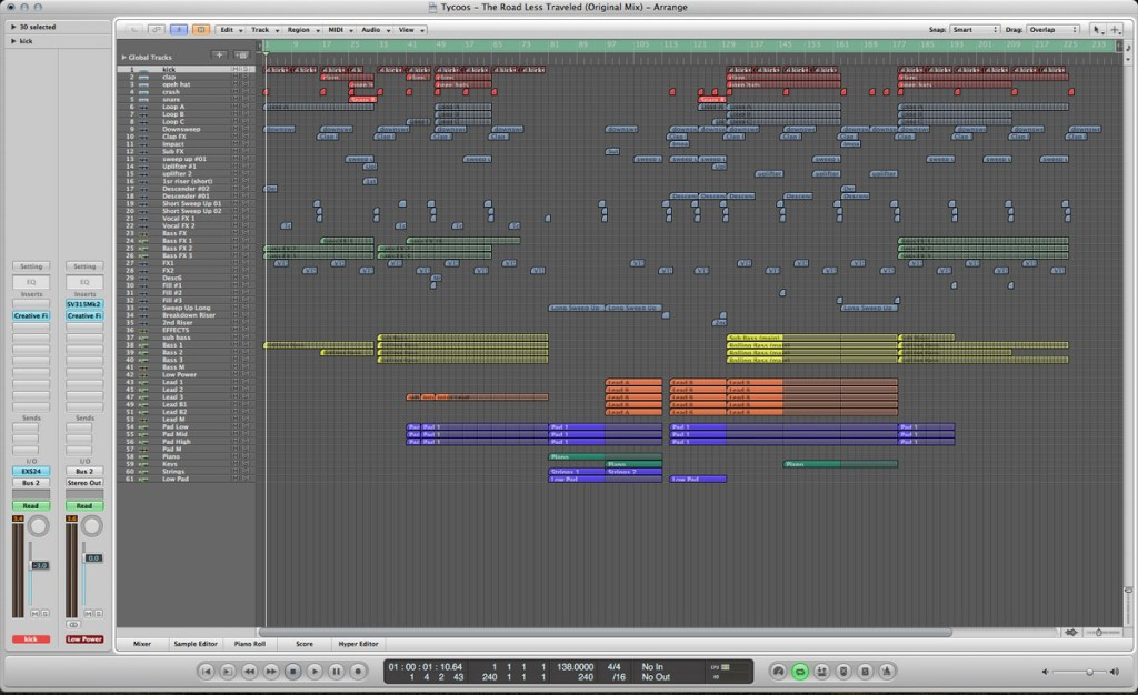 tycoos-uplifting-trance-template-for-logic-pro