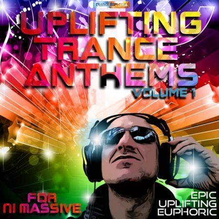 uplifting-trance-anthems-myloops
