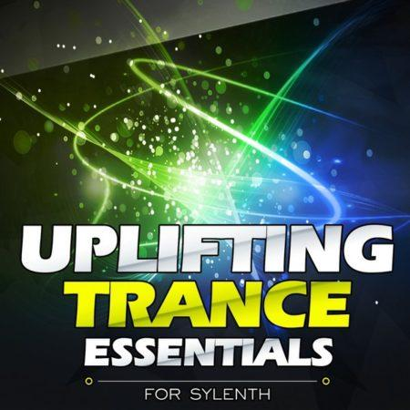 uplifting-trance-essentials-sylenth1-soundset-myloops