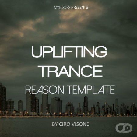 uplifting-trance-reason-template-ciro-visone-myloops