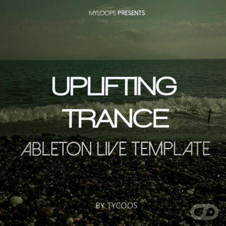 uplifting-trance-template-ableton-live-tycoos-myloops