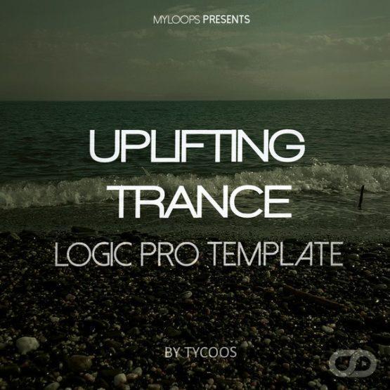 uplifting-trance-template-logic-pro-tycoos-myloops