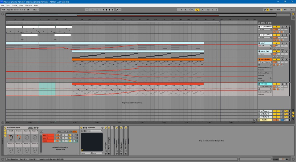 between-empires-trance-project-ableton-live-project-myloops