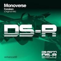 monoverse-3