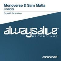 monoverse-4
