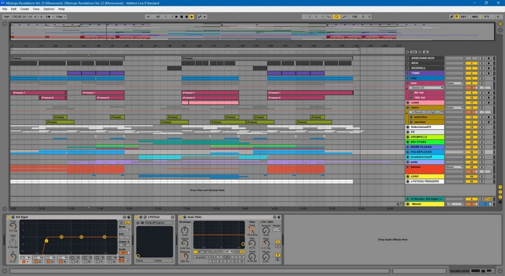 monoverse-progressive-trance-template-for-ableton-live