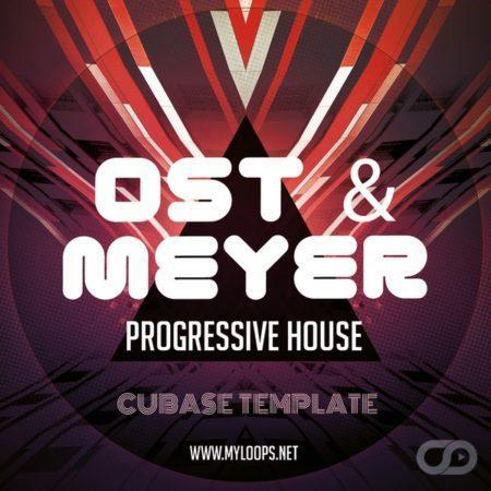 ost-&-meyer-progressive-house-cubase-template