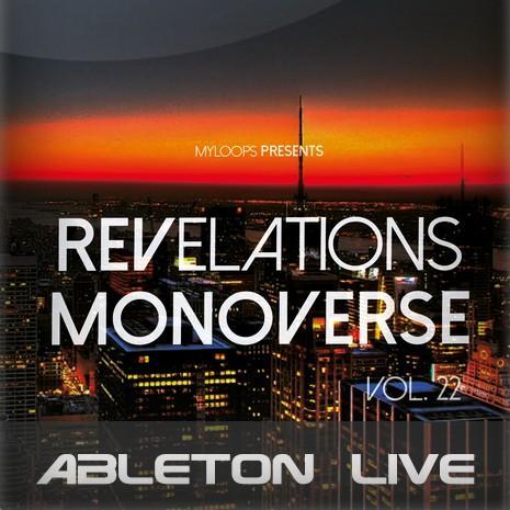 progressive-trance-template-by-monoverse-myloops