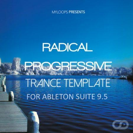 radical-progressive-trance-template-ableton-suite