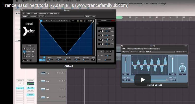 trance-production-tutorials-myloops