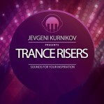 trancer-risers-fx-uplifters-jk-sounds-myloops-sample-pack