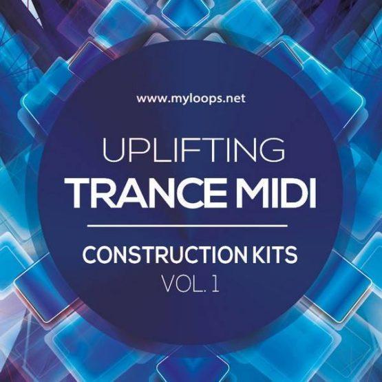 Myloops-Uplifting-Trance-MIDI-Construction-Kits