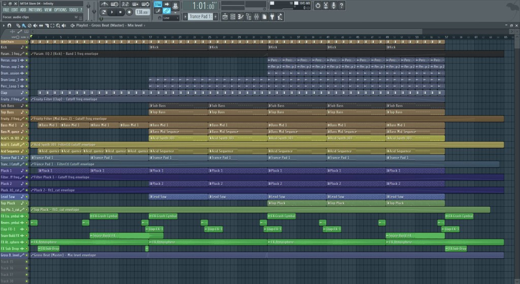 trance-stems-vol-4-templates-fl-studio-4