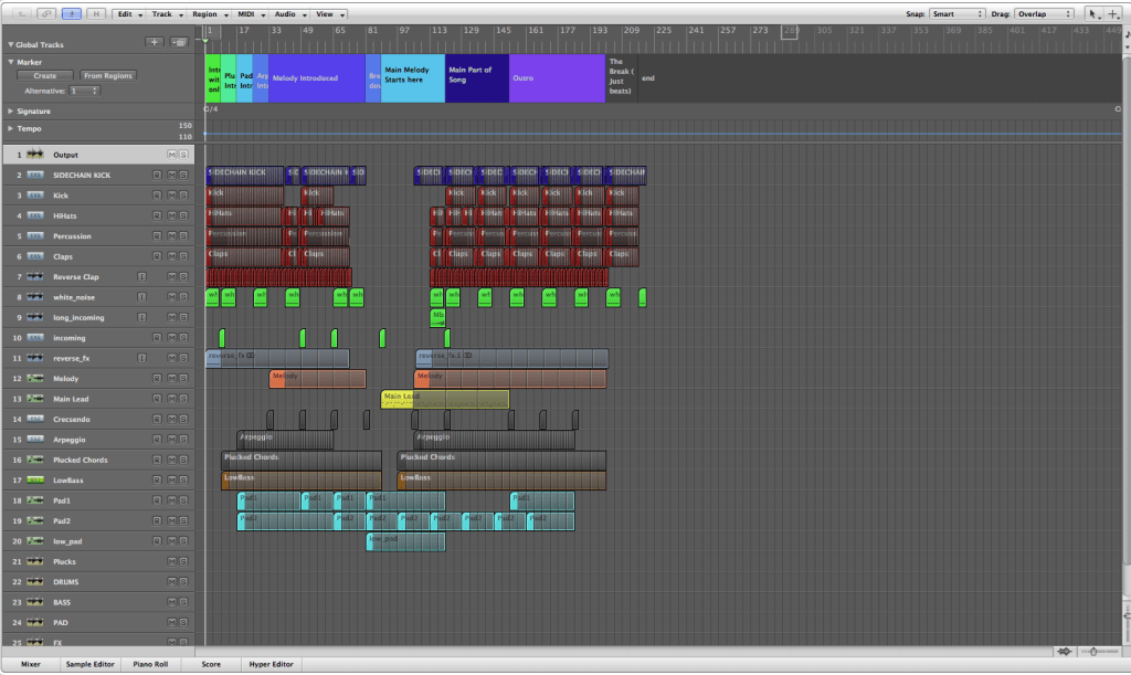 Myloops-Be-With-You-Prog-House-Template-Logic-Pro-Mbase