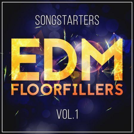 EDM-Floorfillers-Songstarters-vol-1