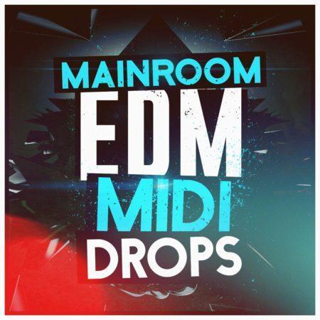 Mainroom-EDM-Midi-Drops