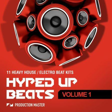 Production-Master-Hyped-Up-Beats-vol-1