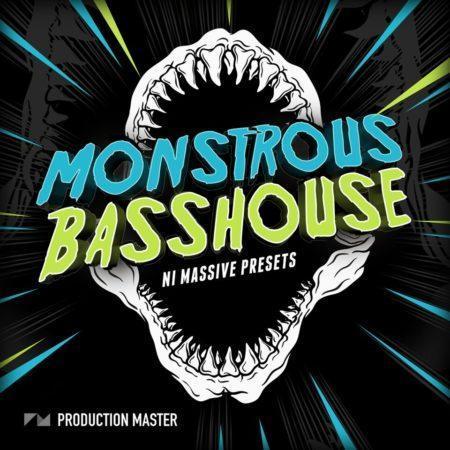 Production-Master-Monstrous-Bass-House-NI-Massive-presets