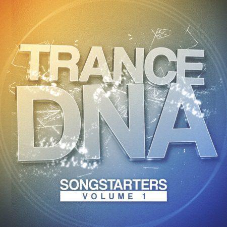 Trance-DNA -Songstarters-Vol-1