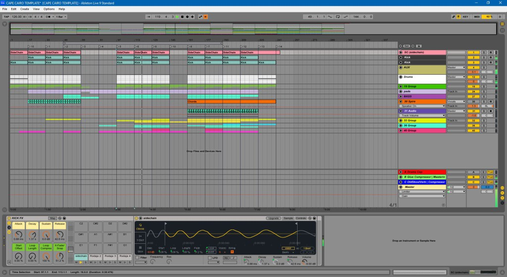 alex-h-progressive-house-ableton-live-template