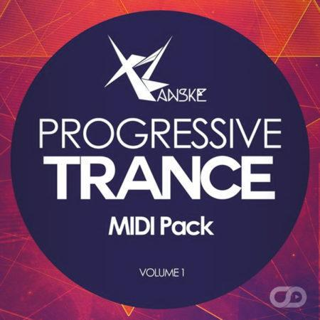 anske-progressive-trance-midi-pack-vol-1-myloops-final