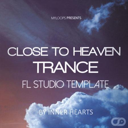 myloops-close-to-heaven-uplifting-trancetemplate-for-fl-studio-by-inner-hearts