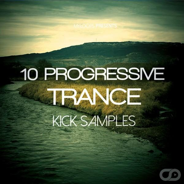 free-progressive-trance-kick-samples
