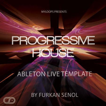 progressive-house-template-for-ableton-live-by-furkan-senol