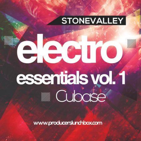 stonevalley-electro-essentials-vol-1-cubase-template